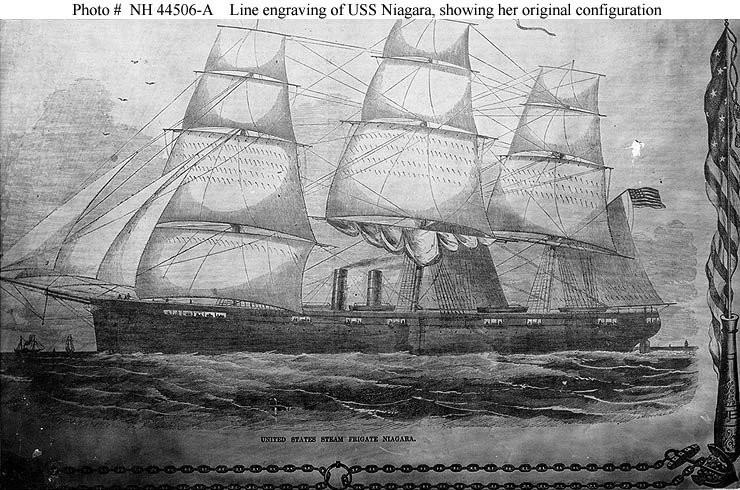 USS NIAGARA.jpg
