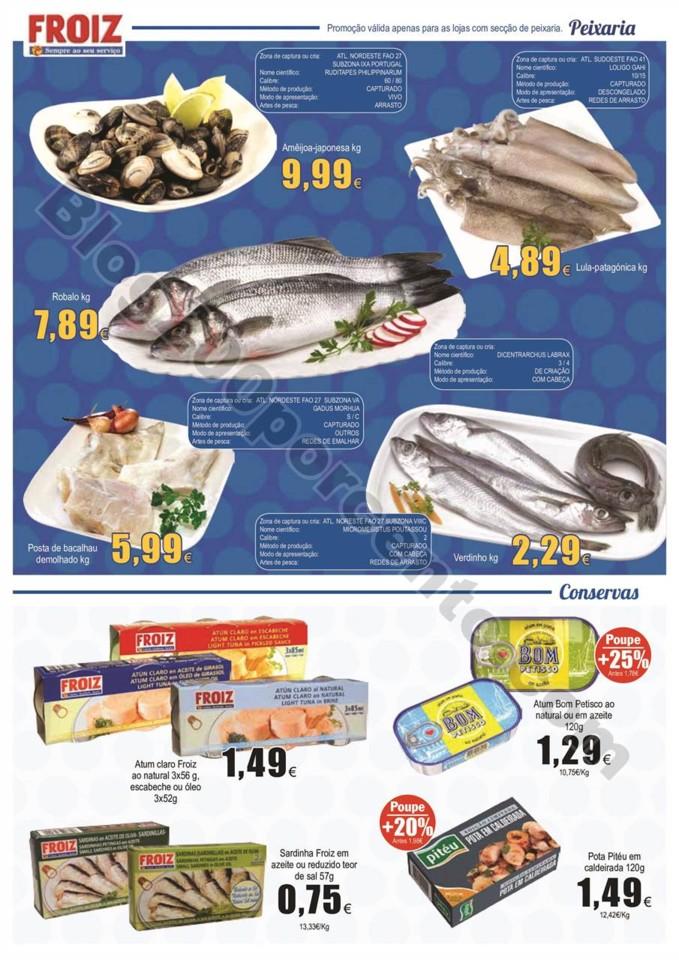 387328873-supermercado_004.jpg
