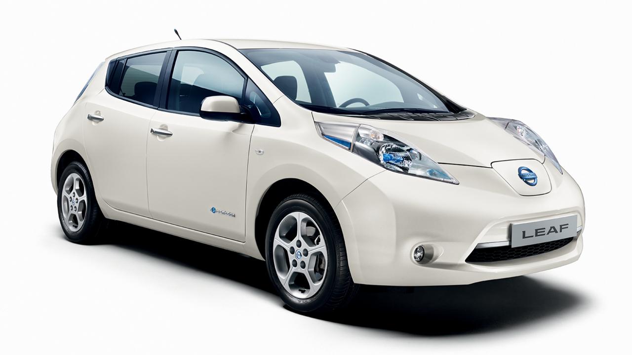 nissan-leaf-top-7-carros-eletricos-com-mais-autono