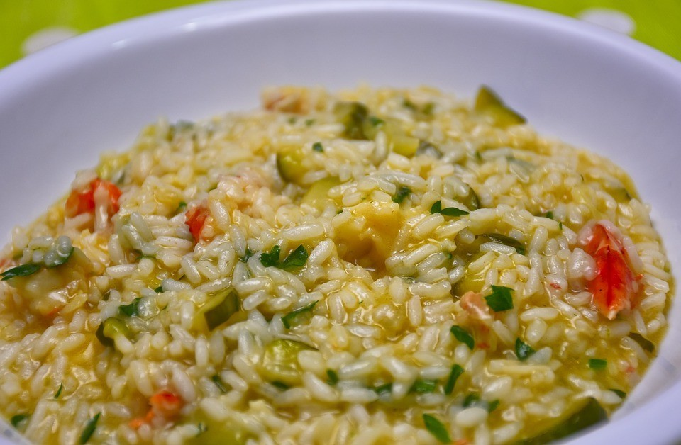 rice-1823664_960_720.jpg