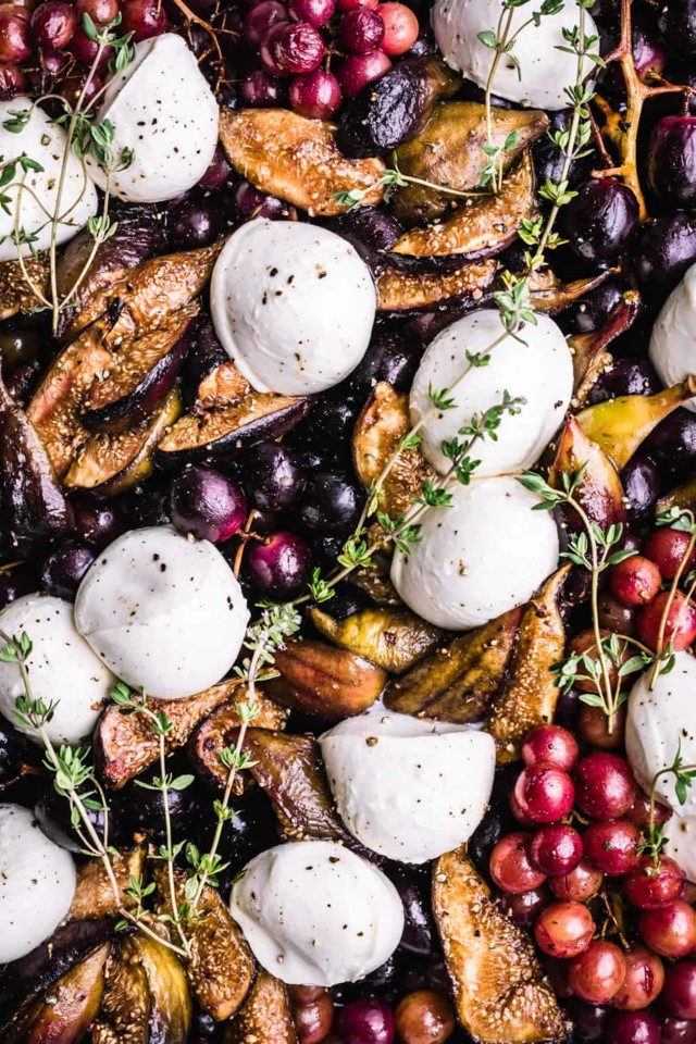 Balsamic-Roasted-Grapes-with-Burrata-2-of-14.jpg