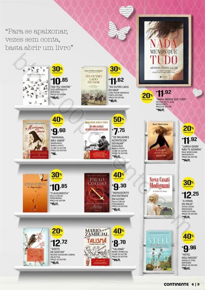 Mercado do livro p5.jpg