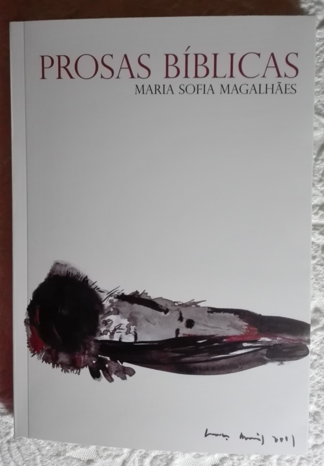 prosas biblicas 1.jpg