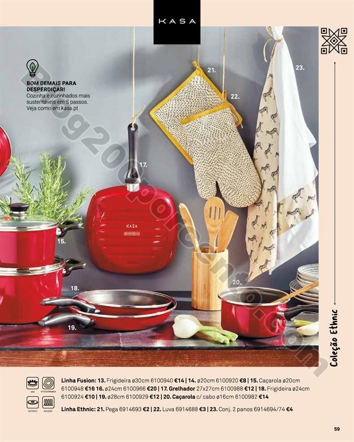 Catálogo kasa 15 outubro a 29 fevereiro_058.jpg