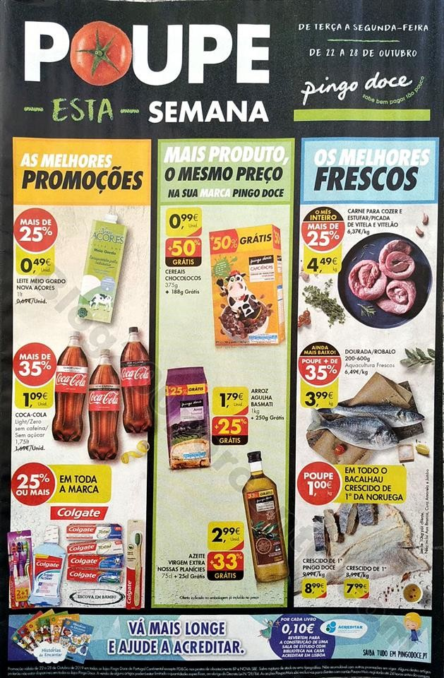 folheto pingo doce 22 a 28 outubro_1.jpg