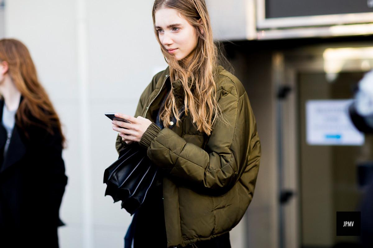 puffer-jacket-street-style-1.jpg
