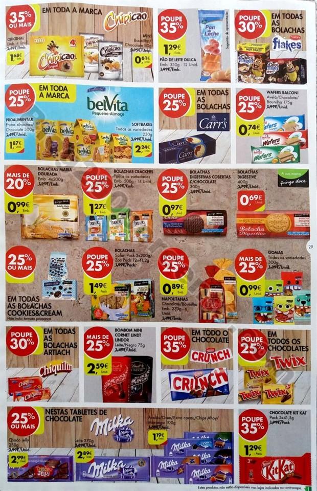 folheto pingo doce 9 a 15 outubro_29.jpg
