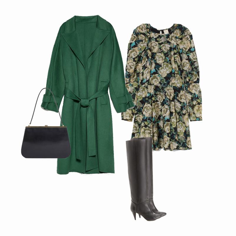 sobretudo verde Zara 1.jpg