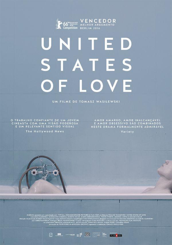 united-states-love-estreia.jpg