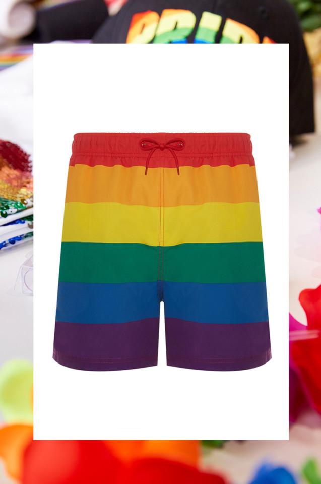Primark_Pride_pride-swimshort.jpg