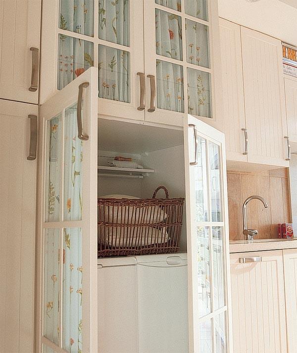 cozinha-áreadejantar-6.jpg