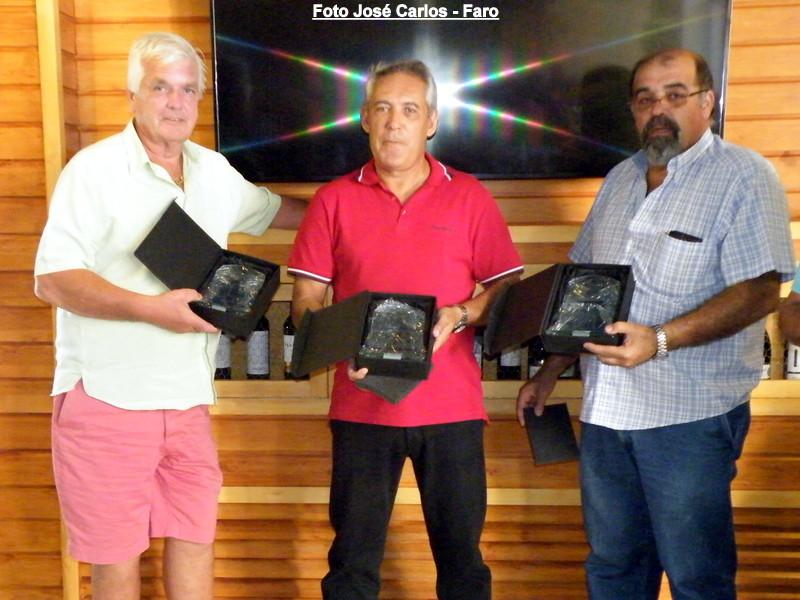 Prémios SC Faro 2016 048.JPG