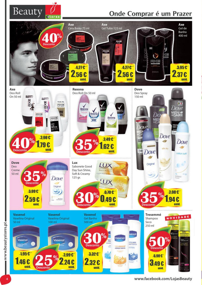 promo-beauty-stores-20170830-20171001_Page4.jpg