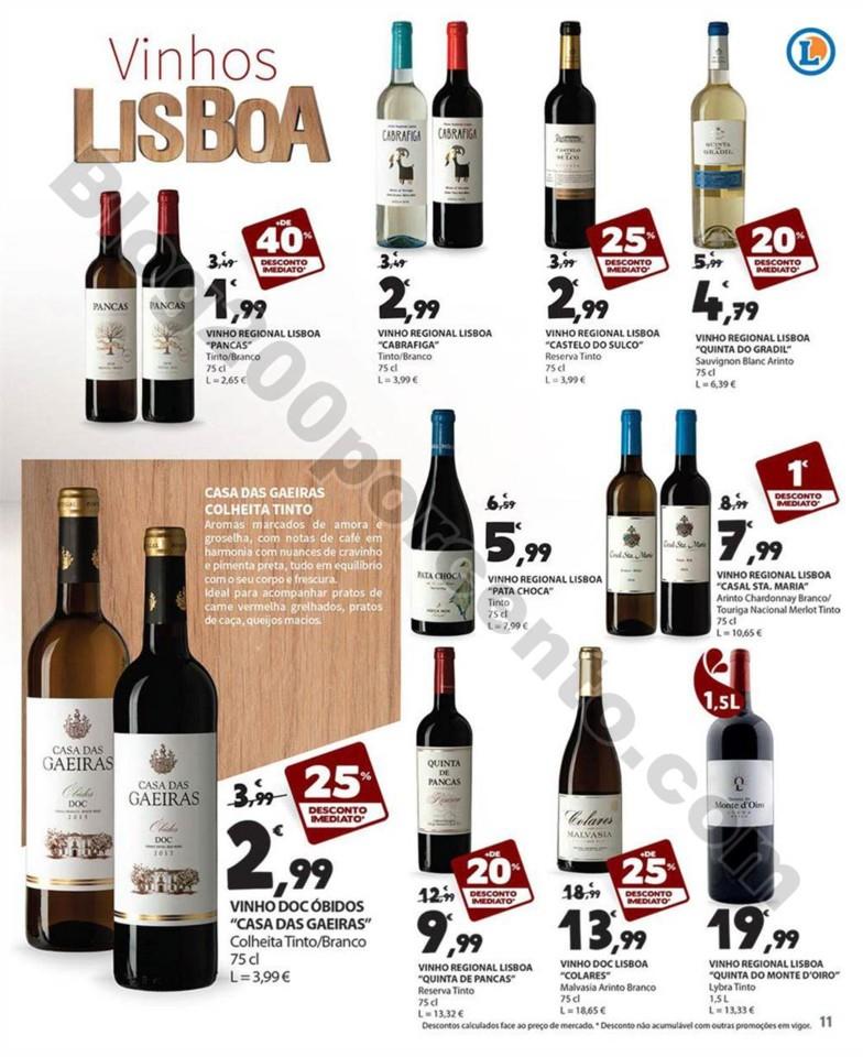 e-leclerc feira vinhos de 3 a 21 outubro p11.jpg