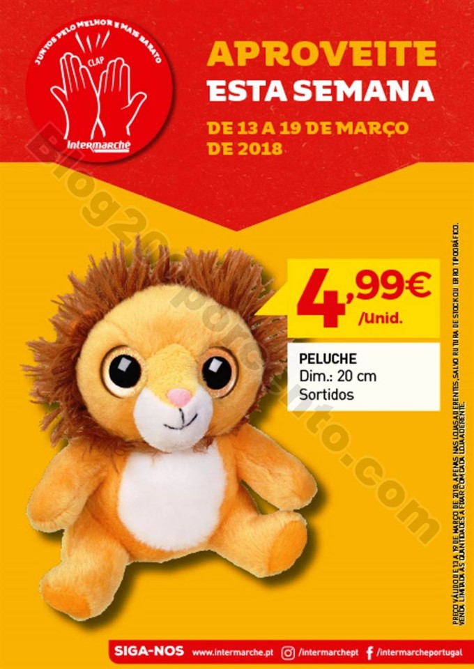 peluches inter.jpg