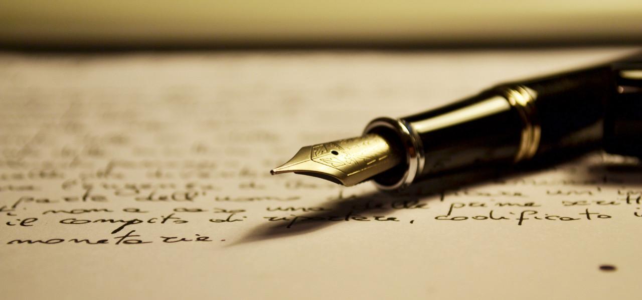 Sites-que-te-ajuda-a-melhorar-seu-Writing.jpg
