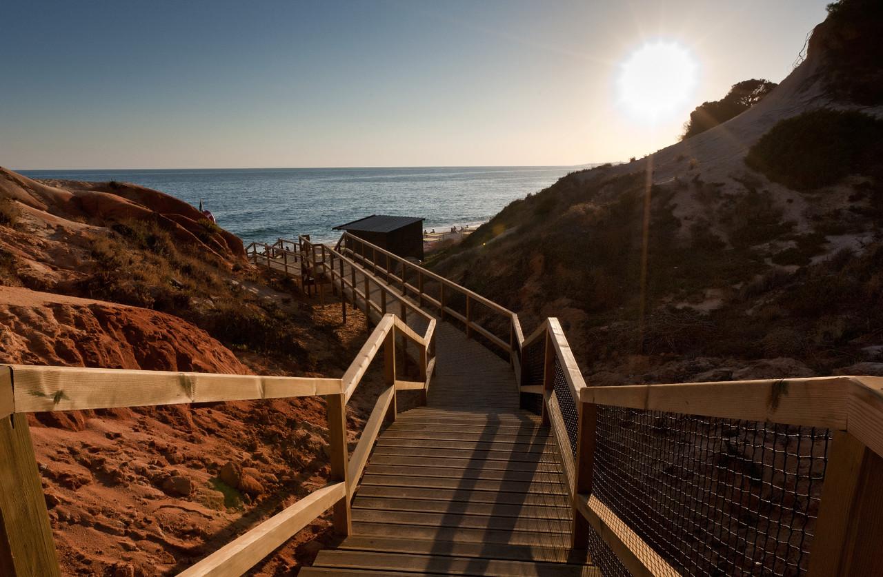Resort_acesso Ö praia.jpg