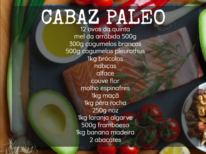 CabazPaleo.png
