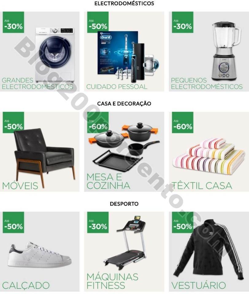 Promoções-Descontos-30814.jpg