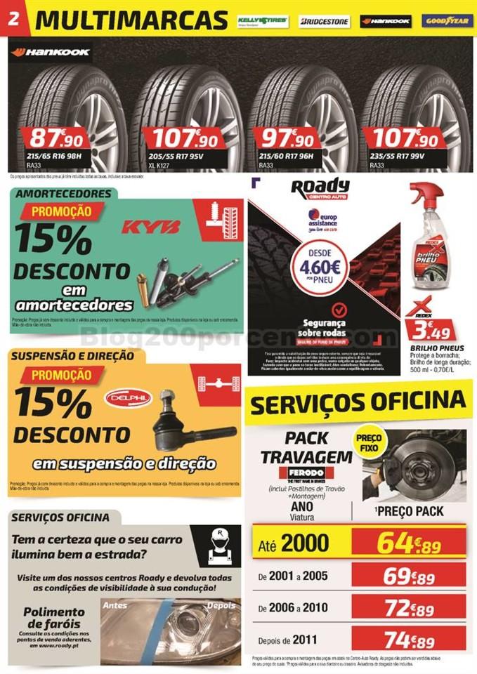 Roady - Feira dos pneus_001.jpg