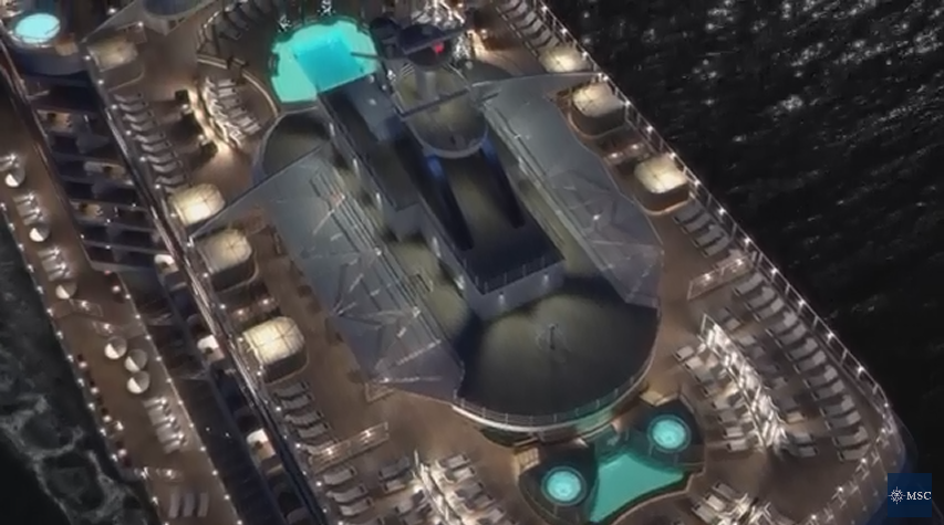 MSC Seaside-Yacht pool.png