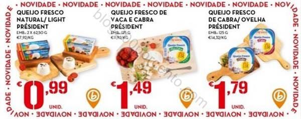 Promoções-Descontos-24919.jpg