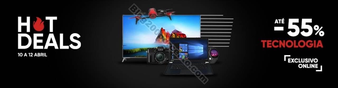 Promoções-Descontos-30471.jpg