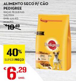 promocoes-continente-9.png