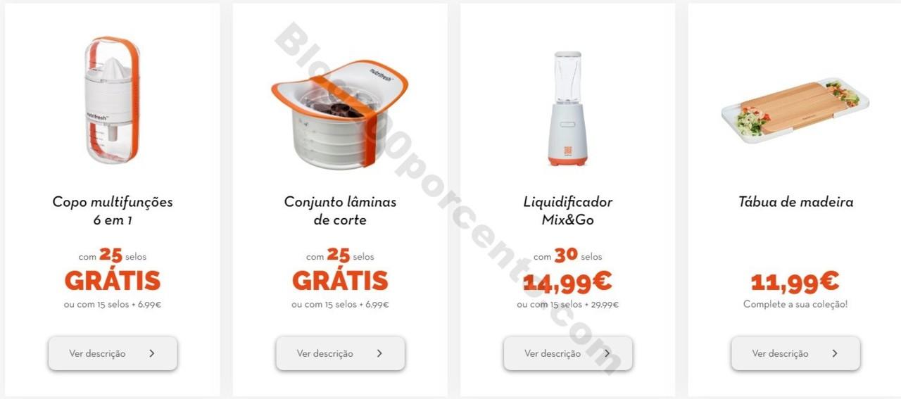 01 Promoções-Descontos-32745.jpg