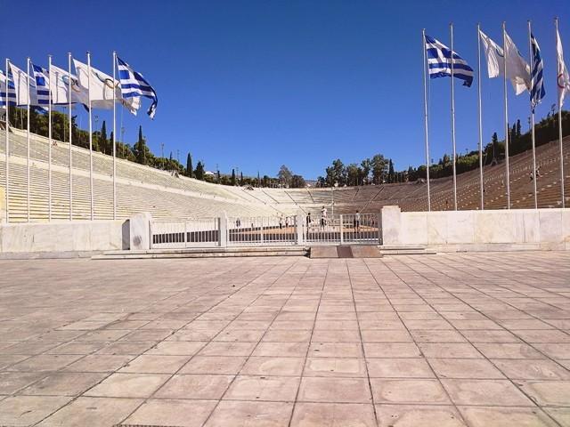 Atenas11.jpg