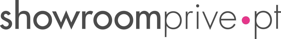 Logo vectorizado_Showroomprive.pt.jpg