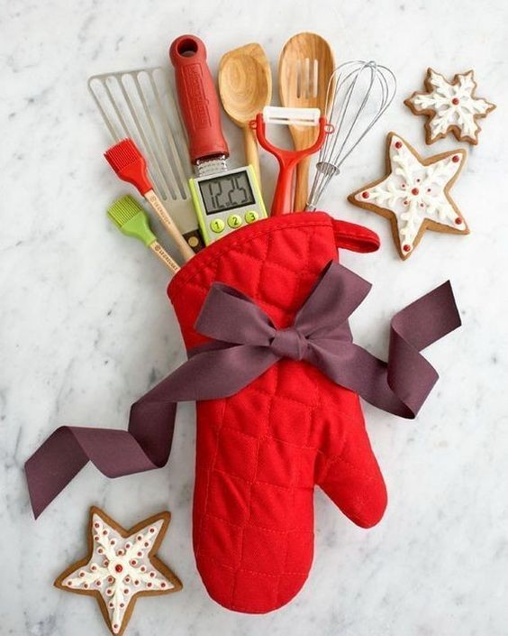 BLOGMAS   Dia 24: diy prendas de Natal
