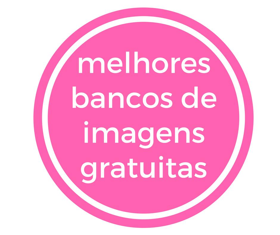 Bancos de imagens gratuitas.png