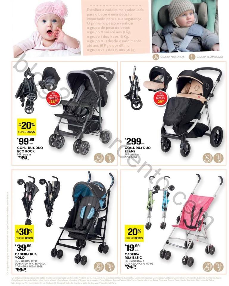 bebé 10 a 29 janeiro p4.jpg