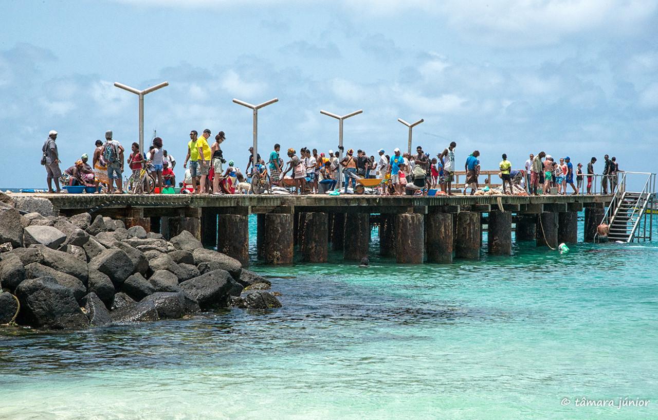 2017- Sal (Cabo Verde) - 6º dia (87).jpg