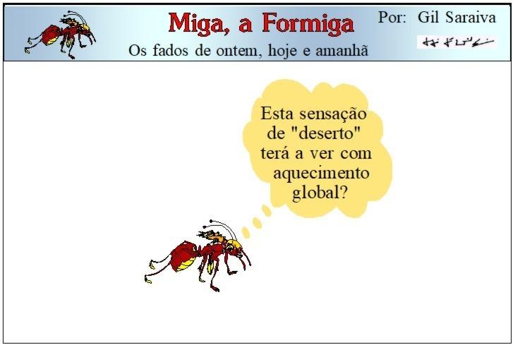 Miga04.JPG