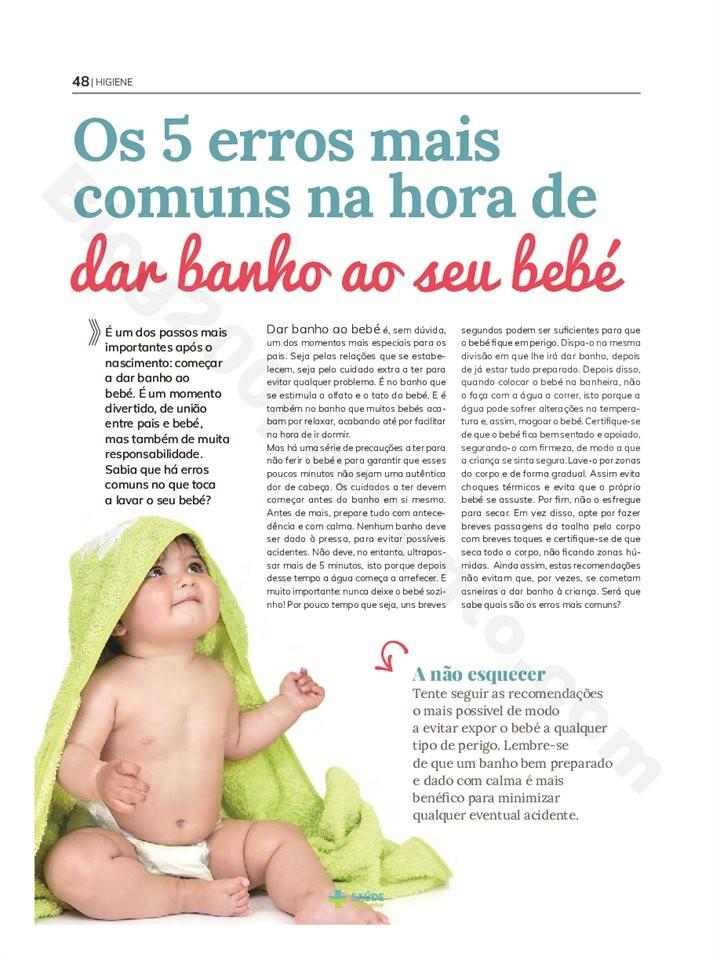 festa bebé saúde e bem estar JUMBO_047.jpg