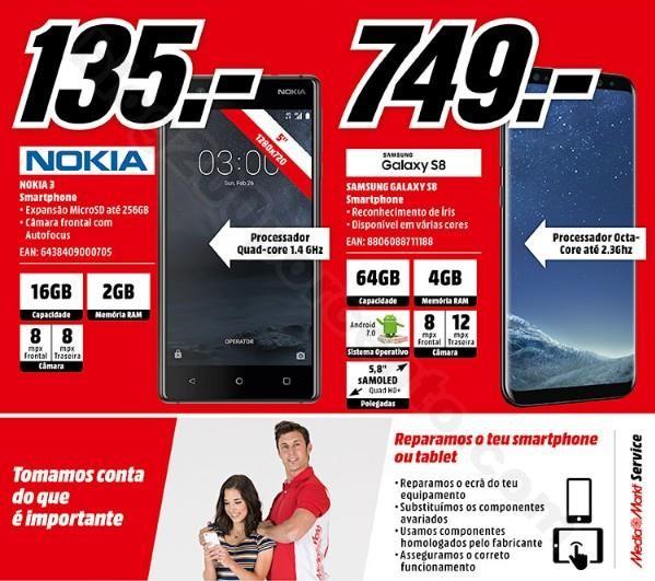 Promoções-Descontos-29052.jpg