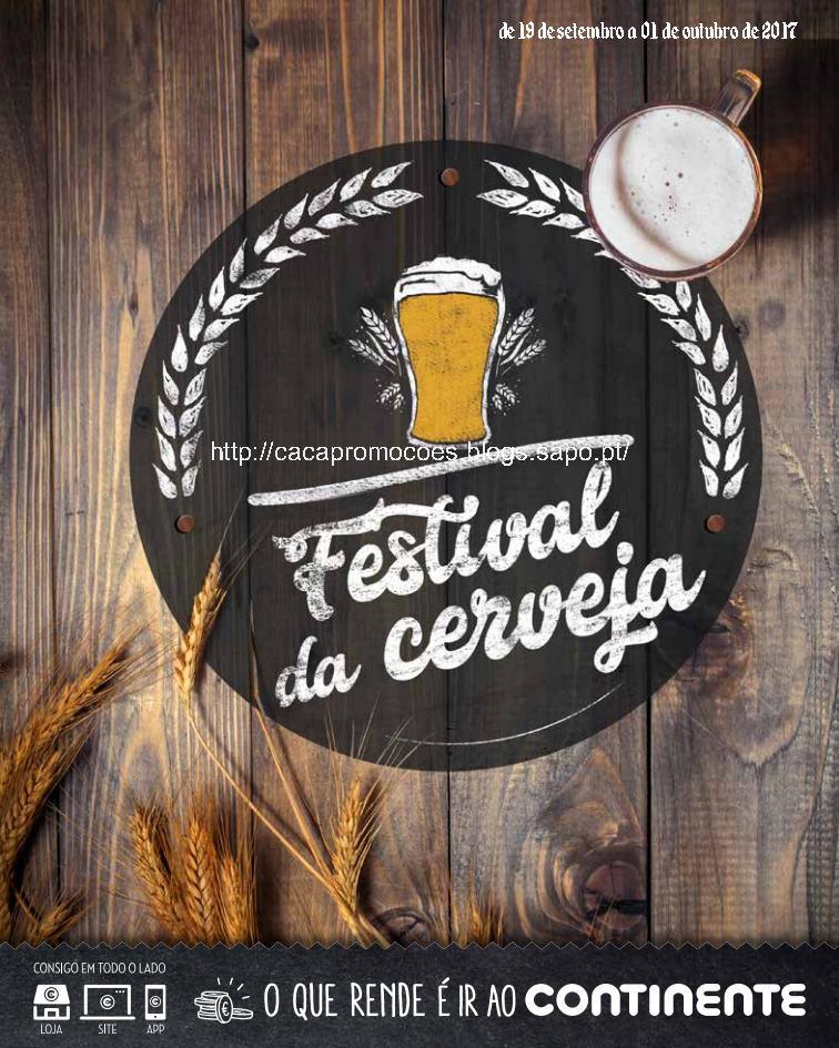 Festival_de_Cervejas_Page1.jpg