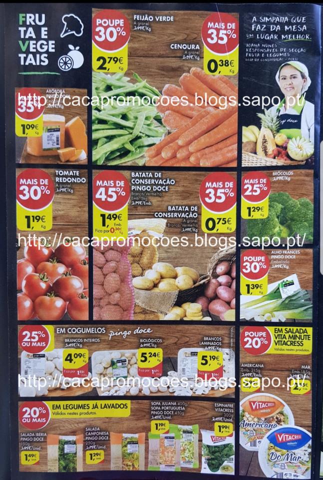pingo doce folheto_Page17.jpg