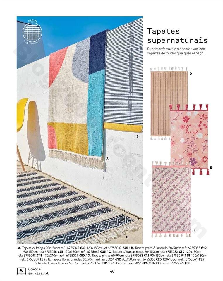 catalogo primavera verao kasa_023_1.jpg