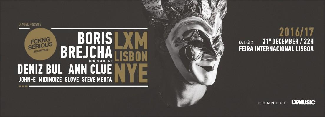 LXM Lisbon NYE 16 17 1.jpg