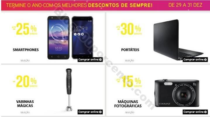 Promoções-Descontos-29868.jpg