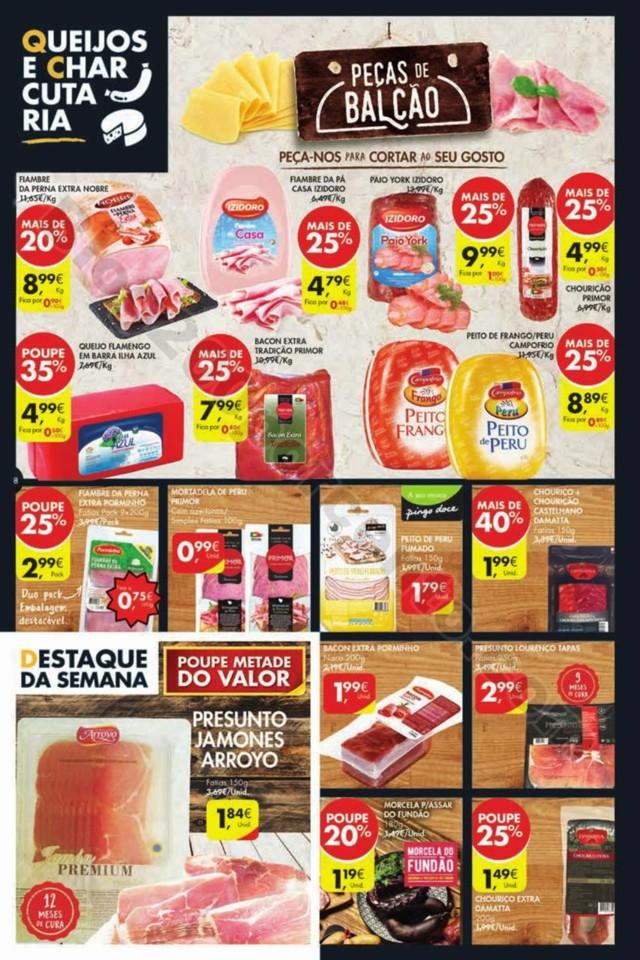 Folheto Madeira 6 a 12 fevereiro p8.jpg