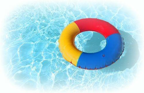 swimmingpoolsandspas-1-1.jpg