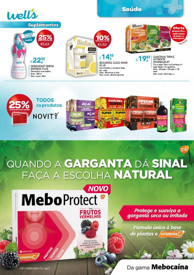Campanha_Outono_Wells_Page30.jpg