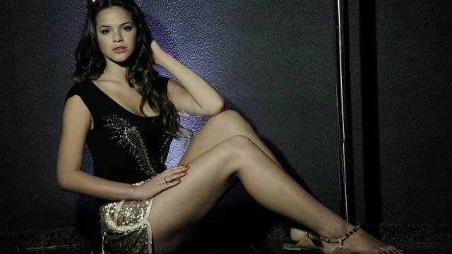 Bruna Marquezine 12.jpg