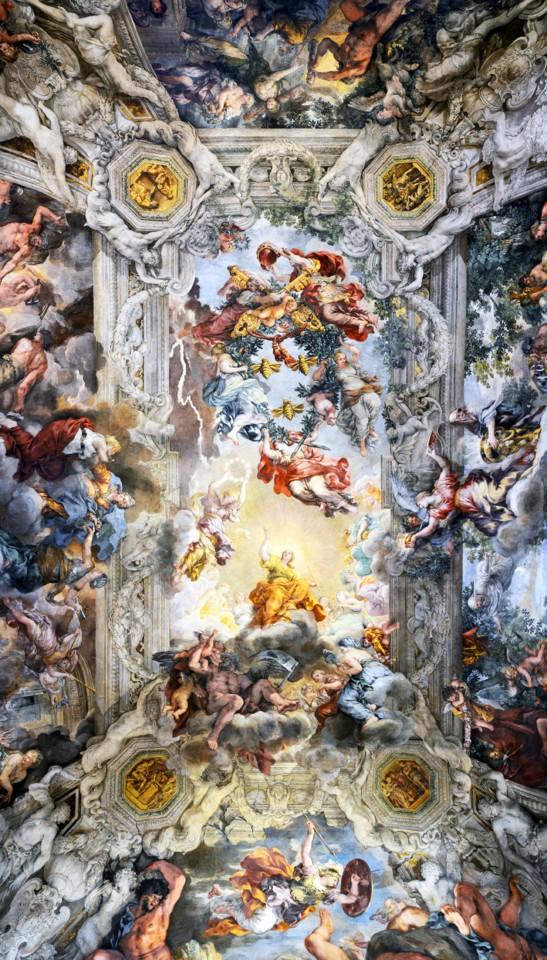 Pietro da Cortona.jpg