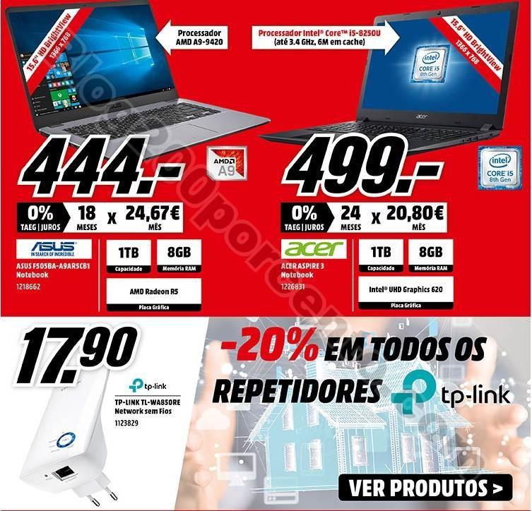 01 Promoções-Descontos-31501.jpg
