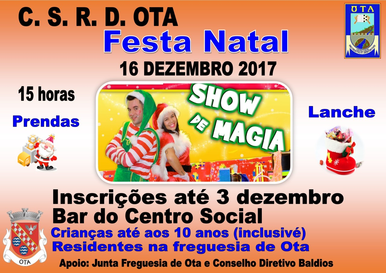 Cartaz Festa Natal A3.jpg